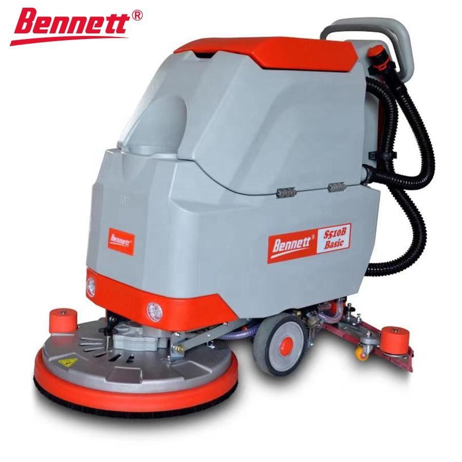 s510b ceramic tile cleaning machines floor washing scrubber buy ceramic tile cleaning machines ceramic tile floor cleaning machine washing scrubber