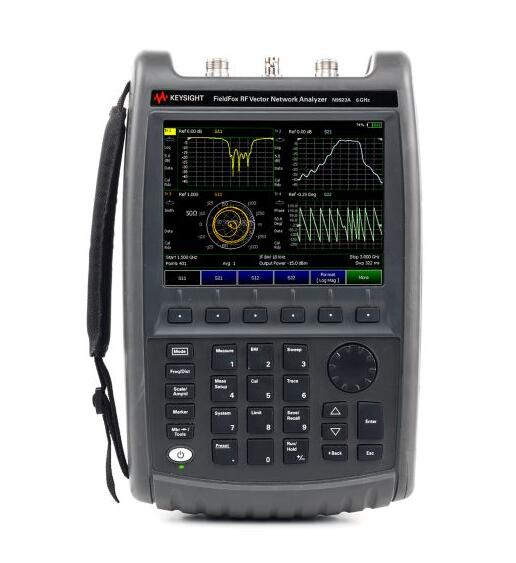 n9925a handheld microwave vector network analyzer 9 ghz buy n9925a handheld microwave vector network analyzer 9 ghz product on alibaba com