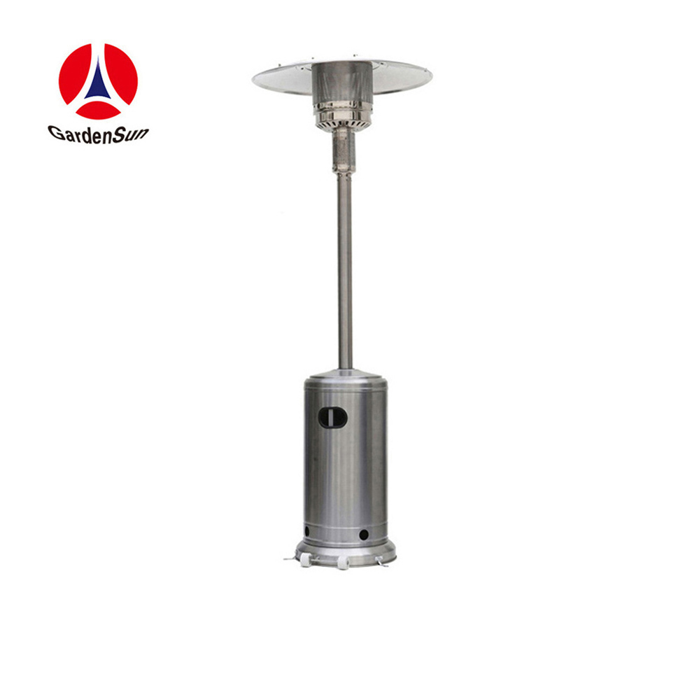 economical thermocouple for patio heater parts low price buy thermocouple for patio heater parts economical thermocouple for patio heater parts thermocouple for patio heater parts low price product on alibaba com