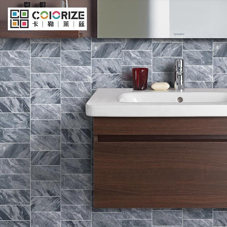 75x150mm chinese supplier bathroom wall italian gray marble tile italy grey bardiglio nuvolato marble tiles buy bardiglio nuvolato marble grey