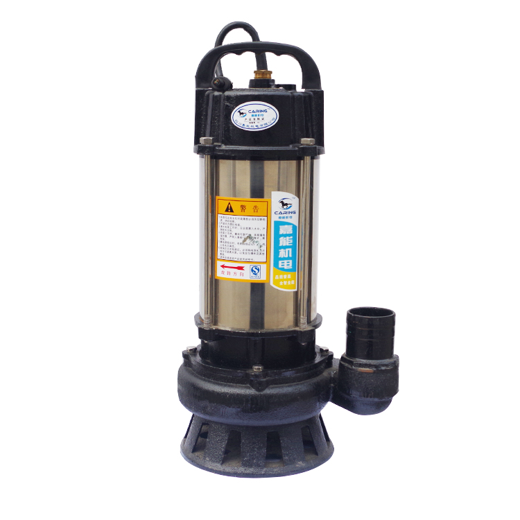 under sink sump pump sewage ejector submersible pump buy submersible pump submersible pump grundfos submersible slurry pump with agitator product on alibaba com