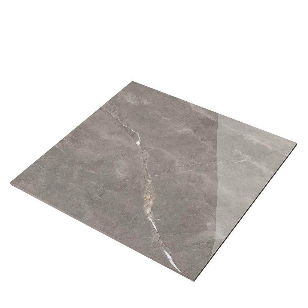 raffo 600x600 chocolate brown plank texture glazed porcelain floor tiles buy glazed porcelain floor chocolate brown tile brown floor tiles product