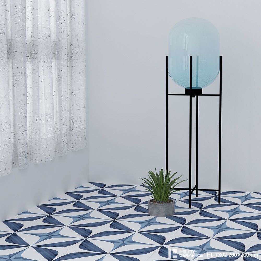 8x8 decorative porcelain glazed tile for wall floor patterns ceramic floor tile buy high quality tile patterns floor tile patterns canyon slate