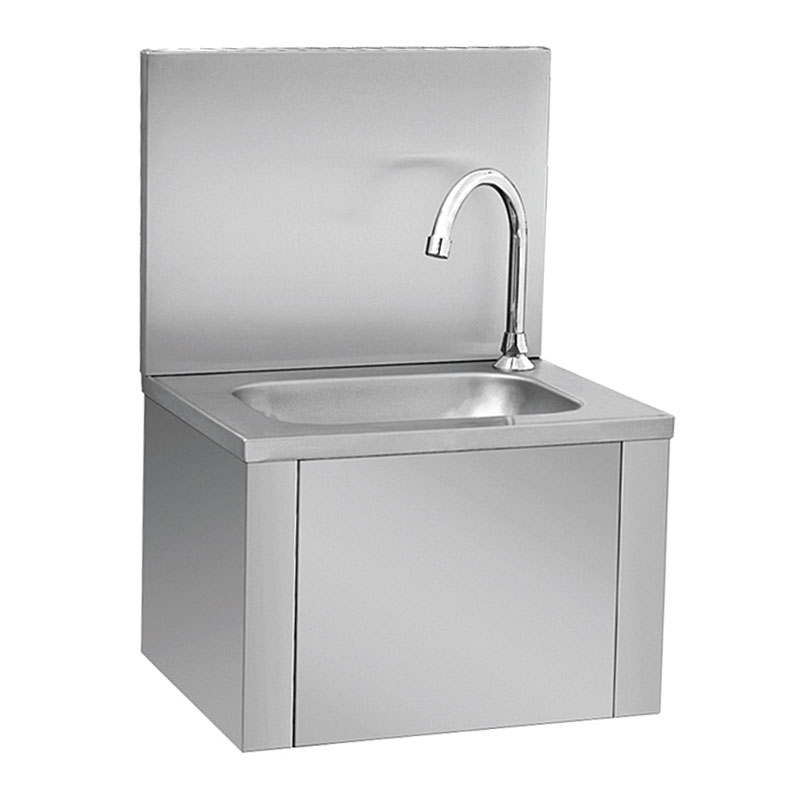 kitchen sink bn s23 cosbao stainless steel washing cistern portable hand wash kitchen sink with faucet buy kitchen sink faucet washing portable sink with faucet hand wash stainless steel sink product on alibaba com