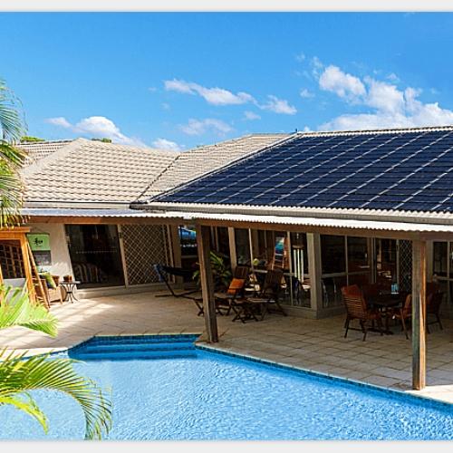 tapis chauffant en caoutchouc collecteur solaire pour piscine buy capteurs solaires de piscine rechauffeur en caoutchouc de piscine tapis en