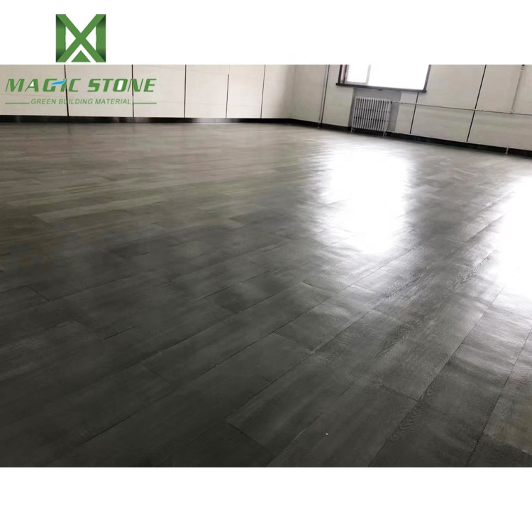 waterproof flexible 2 5mm mcm exterior interior floor tiles wood look flooring tiles buy flooring tiles flexible tile floor tiles wood look product