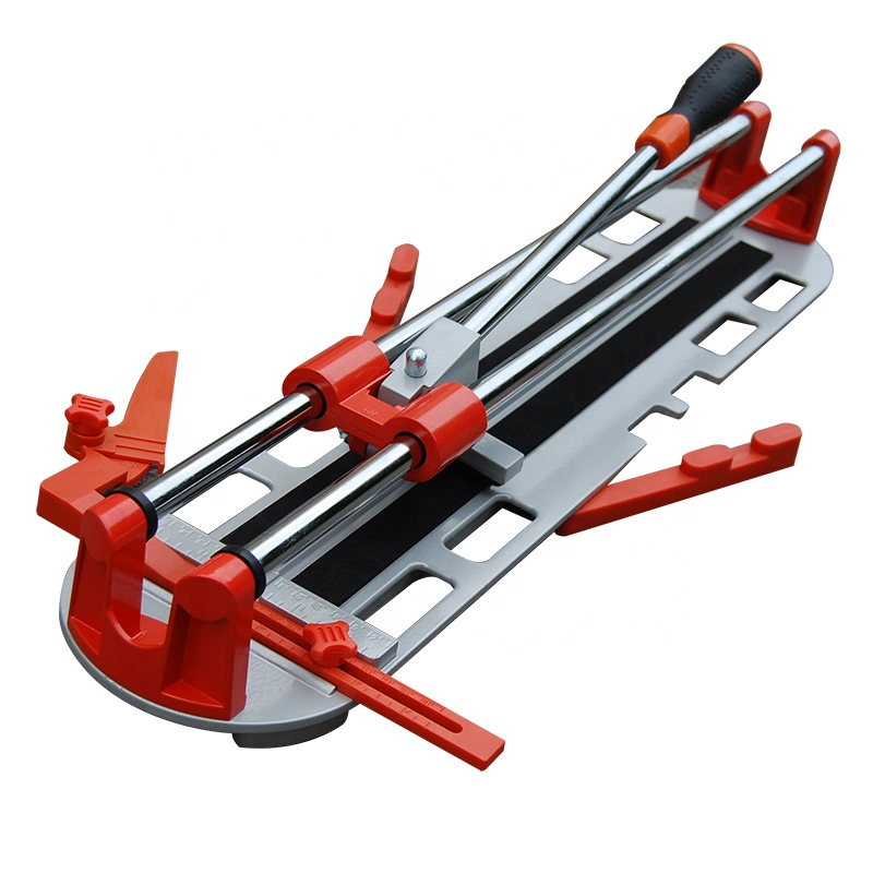 600mm multi construction tool manual hand tile cutter buy hand tile cutter tile cutter manual tile cutter product on alibaba com