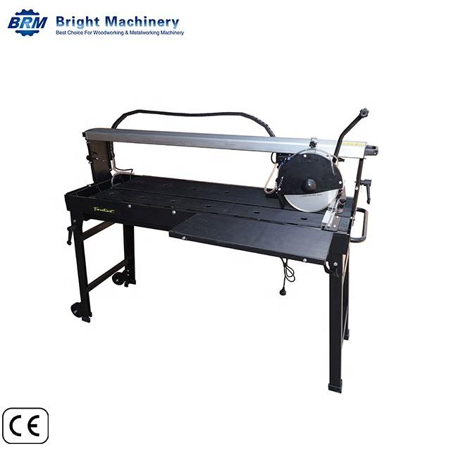 qingdao bright machinery co ltd