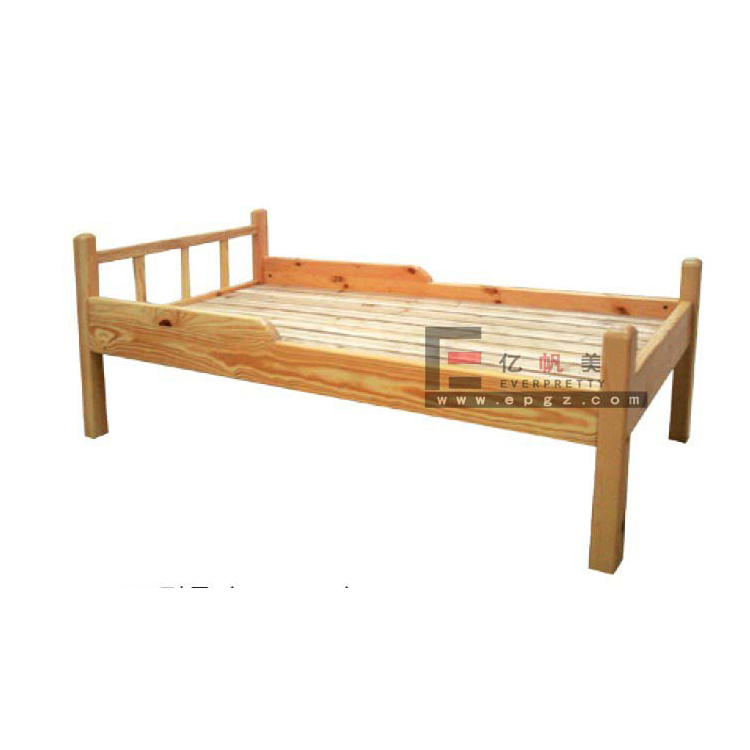 modern wood daycare furniture cheap kids portable folding toddler beds buy folding toddler bed kids portable beds cheap toddler beds product on