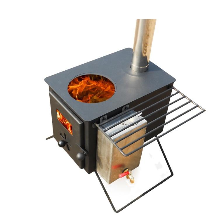 poele a bois electrique moderne mini rechaud a charbon pour tente de camping buy mini poele a charbon poeles a bois chauffage product on alibaba com