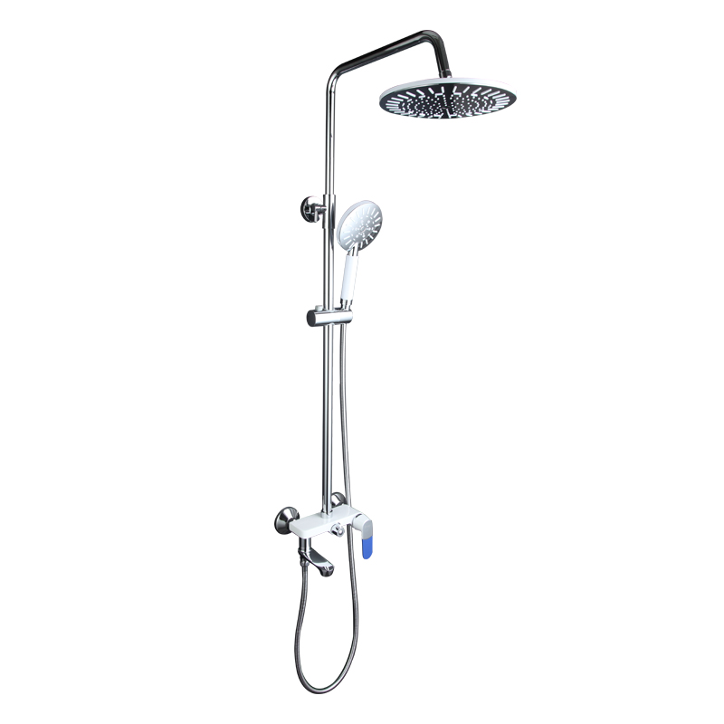 frap bathroom fittings bath taps and shower faucets buy shower tap bath shower faucet kitchen bath shower faucet washroom faucet set product on