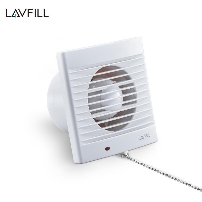 window mounted kitchen exhaust fan bathroom extractor fan with timer buy wall mount exhaust fan extractor fans for bathrooms exhaust fan with timer