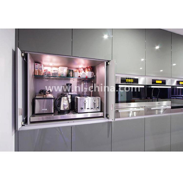 Modern Kitchen Cabinet Home Kitchen Metal Frame Cabinet Kitchen Design Ideas Picture Buy Kitchen Design Ideas Picture Kitchen Design Ideas Picture Kitchen Design Ideas Picture Product On Alibaba Com