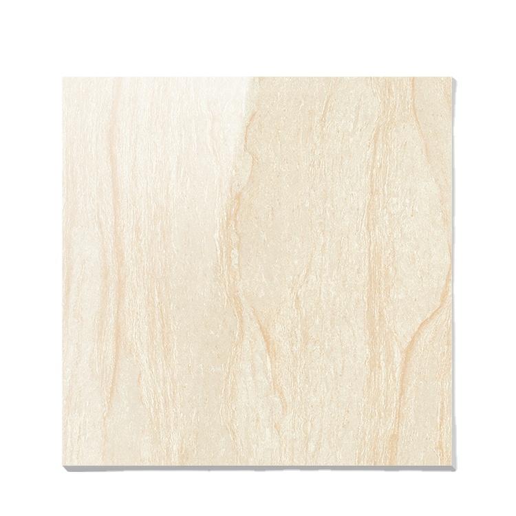 decorative mesa beige porcelain tile floor tile 60x60cm polished cream color vitrified tiles buy marble look tiles vitrified tiles white porcelain