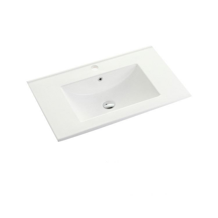 555 double sink composite mexican bathroom decored wall hung marble undermount clips ceramic art basin toilet wash granite buy double sink
