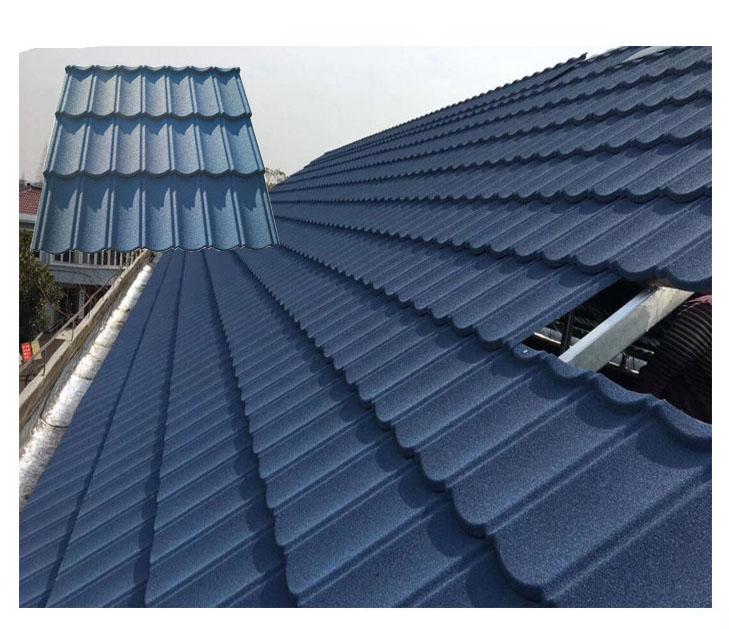 philippines shingles glazed terracotta color roof tiles price buy terracotta roof tiles price shingles roof tiles roof tiles price philippines