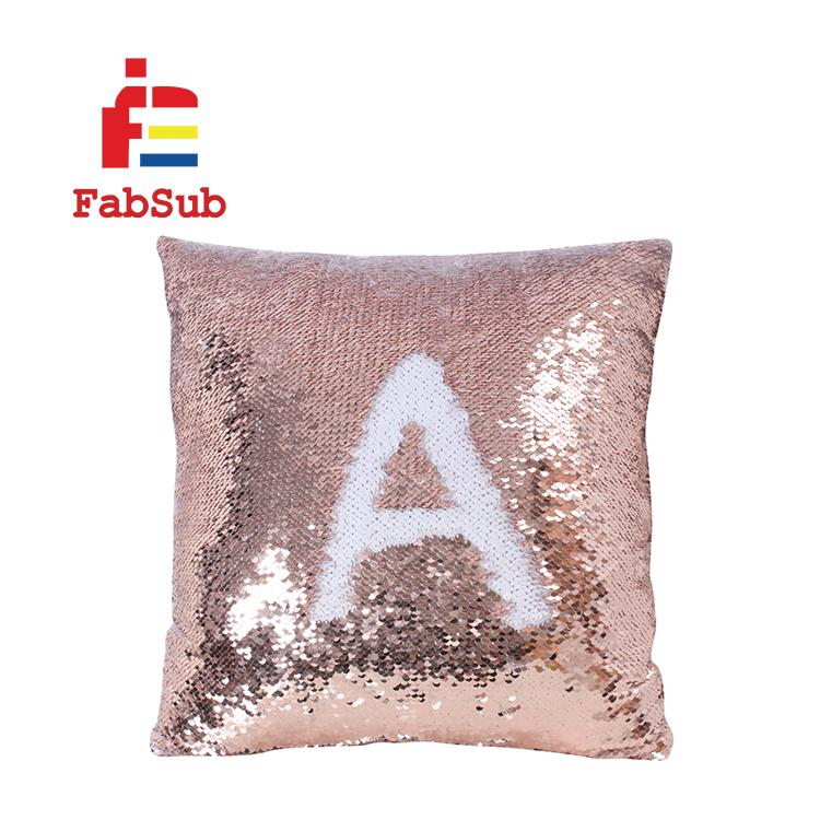 custom sequin pillow case sublimation reversible sequin pillow buy sequin pillow reversible sequin pillow sublimation reversible sequin pillow