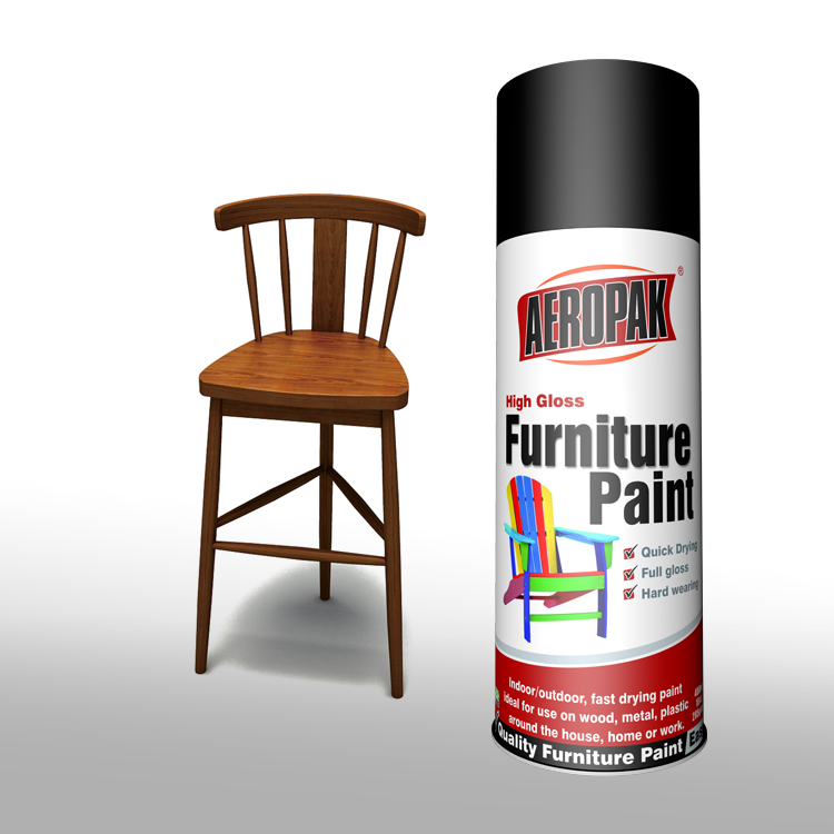aeropak outdoor furniture spray paint for wood furniture aerosol smooth touch buy spray paint wood furniture how to spray paint furniture spray
