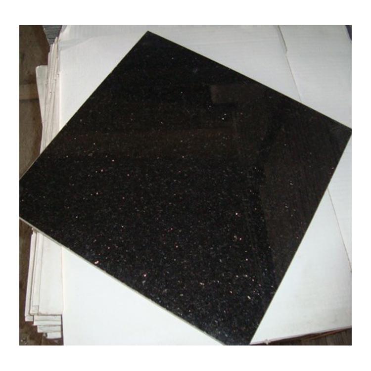 bullnose tiles 60x80 galaxy black granite tiles 60x60 granite galaxy black 24x24 tile golden black star galaxy granite buy granite marble black