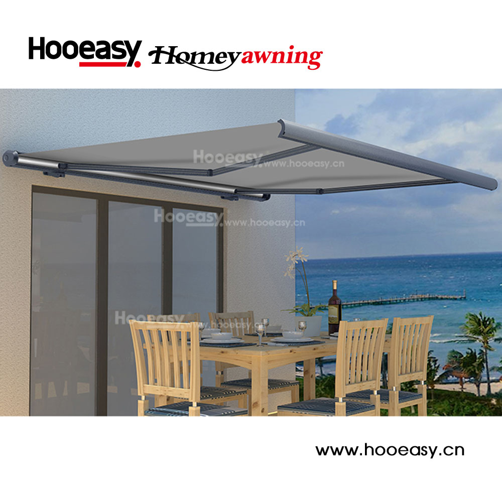fixed aluminum outdoor house electric window awnings and canopies for sale buy house awnings aluminum door awnings window awnings for sale product