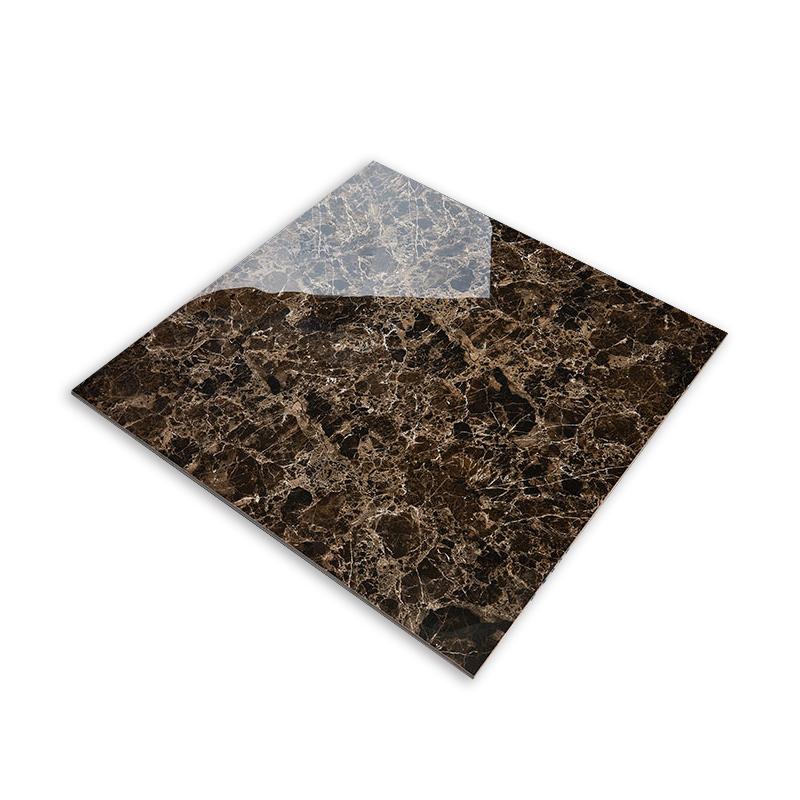corridor dark brown glazed marble ceramic tile threshold office dark brown marble floor porcelain tiles dark marble tiles buy marble tiles dark