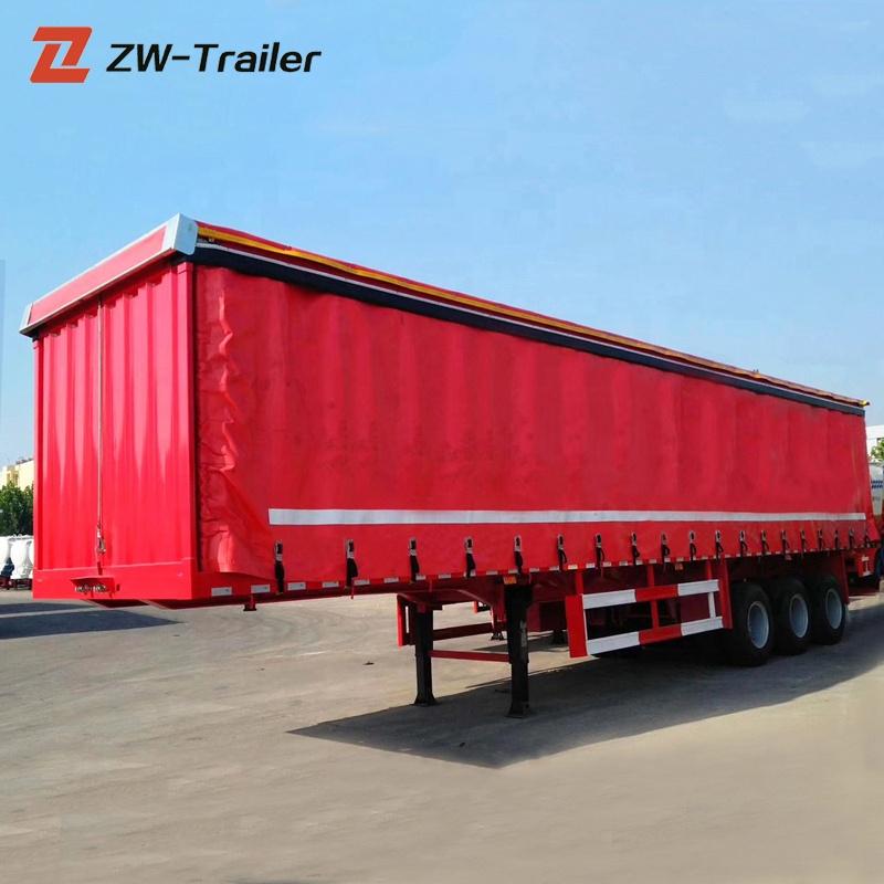 shandong zf truck trailer manufacture co ltd alibaba