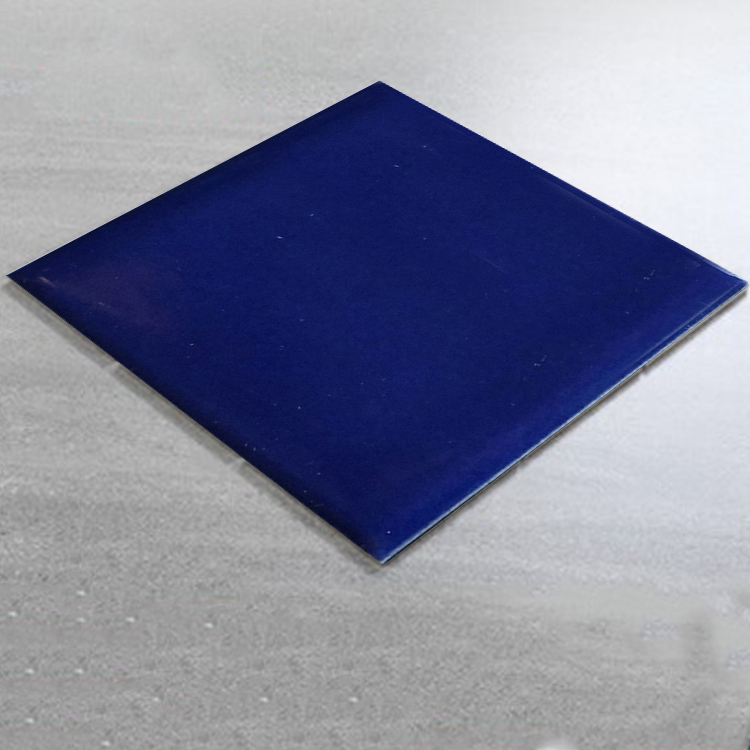 3mm thin thick 12x12 blue ceramic floor tiles 300x300 buy 12x12 blue ceramic floor tile floor tiles 300x300 3mm thin tile product on alibaba com