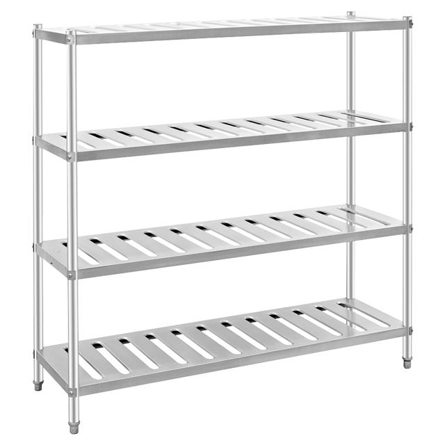 catering equipment stainless steel commercial kitchen shelf rack factory supplier buy commercial kitchen shelf caterting equipment kitchen rack rack
