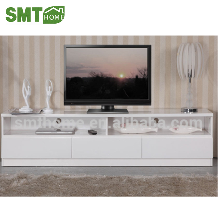 low price tv table specific use wood tv stand for sale buy universal table top tv stand wooden tv stand pictures living room furniture tv stand