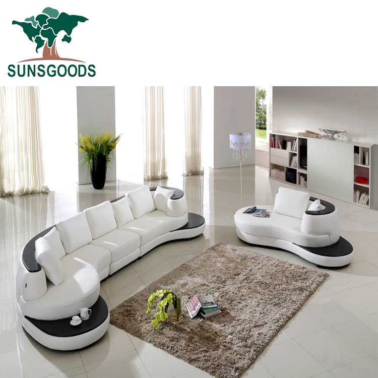 black and white color 9 seater sofa set 9 seater sectional sofa color sectional sofa buy 9 seater sofa set 9 seater sectional sofa color sectional