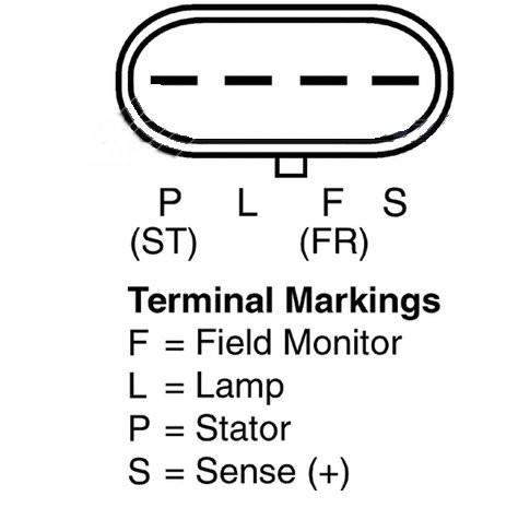 T56 Plug Wiring Diagram T56 Wiring Transmison Wiring