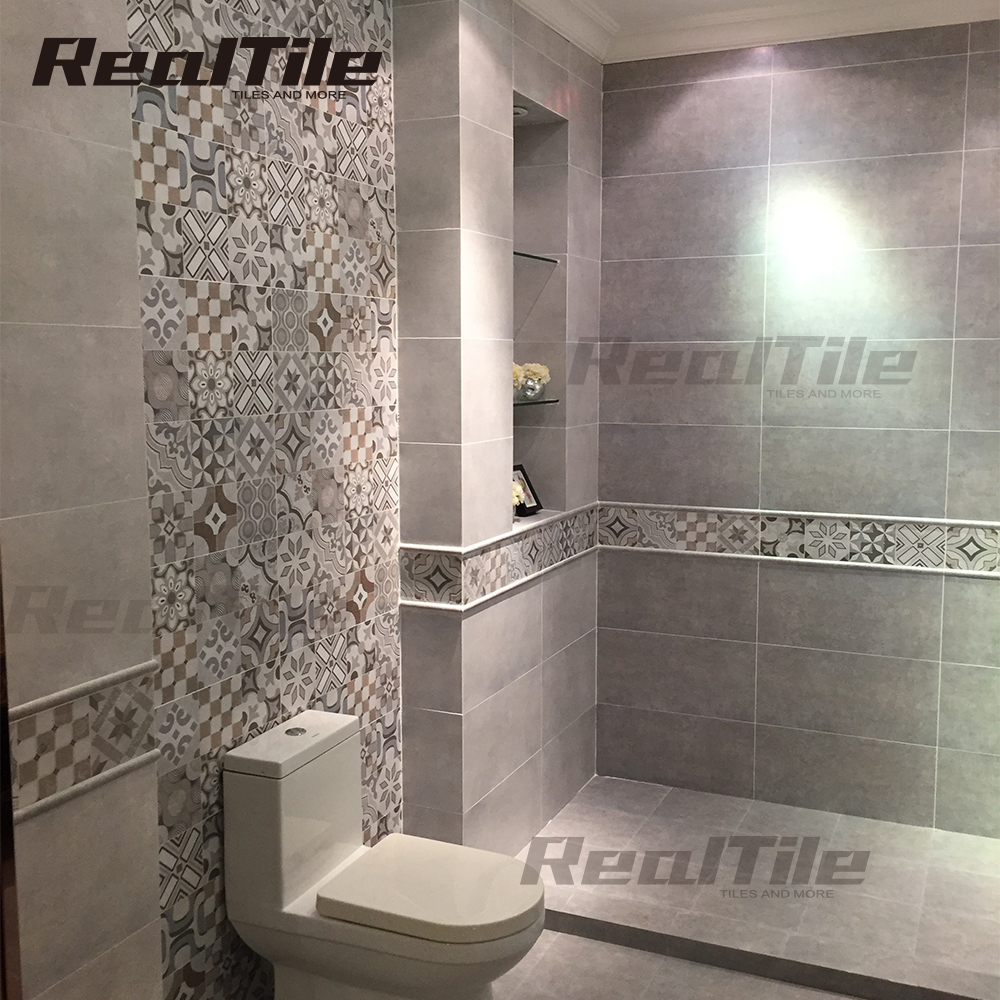 foshan factory productione line lowes floor and wall skirting discontinued ceramic tiles for bathrooms buy discontinued ceramic floor tile ceramic