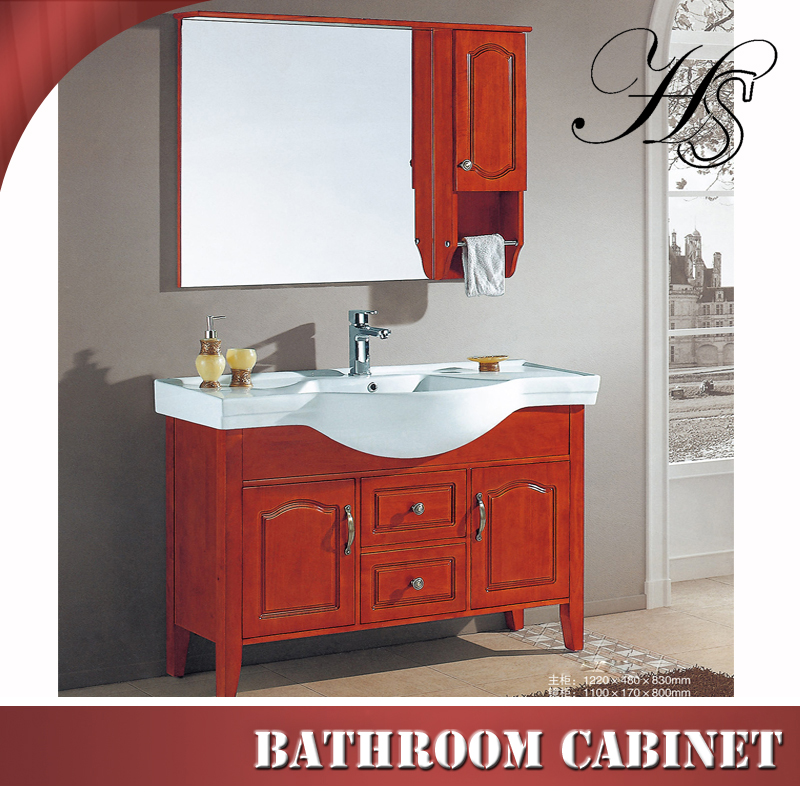 laundry sink cabinet combo lowes vanities 48 inch red bathroom vanity buy red bathroom vanity lowes bathroom vanities 48 inch laundry sink cabinet