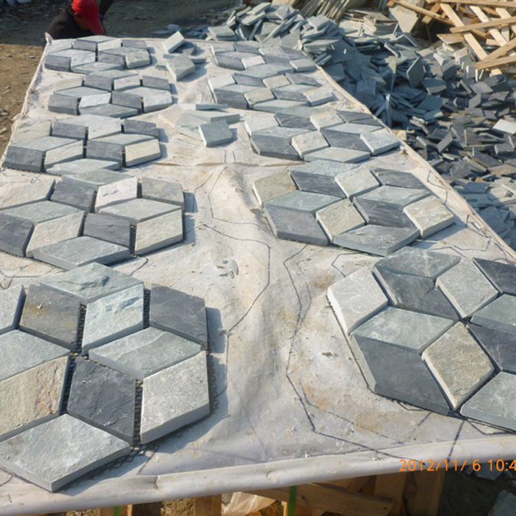 druzy stones wholesale xiamen natural stone slate patio pavers lowes buy druzy stones wholesale xiamen natural stone slate slate patio pavers lowes