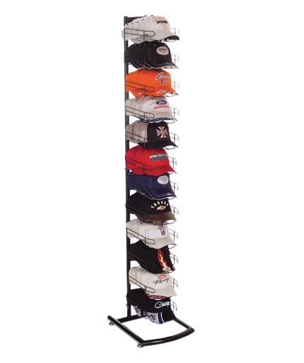 2018 hot selling cap hat display rack buy cap display rack hat display rack capdisplay product on alibaba com