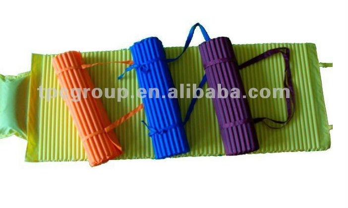offre speciale promotion pas cher pliable tapis de plage de paille buy tapis de plage pliable tapis de plage en paille tapis de plage enroulable