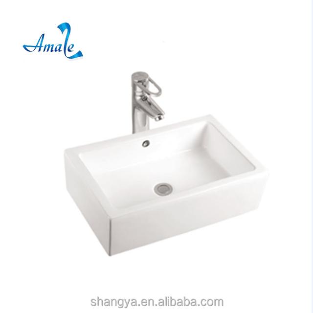 piscines de salle de bains unisexes 10 marques superieure salle de bains lavabo d art buy chine sanitaires les 10 meilleures marques lavabo simple