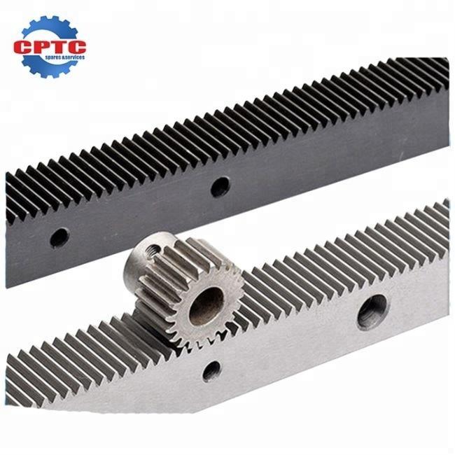 small rack and pinion gears buy rack and pinio gear rack pinion gears product on alibaba com
