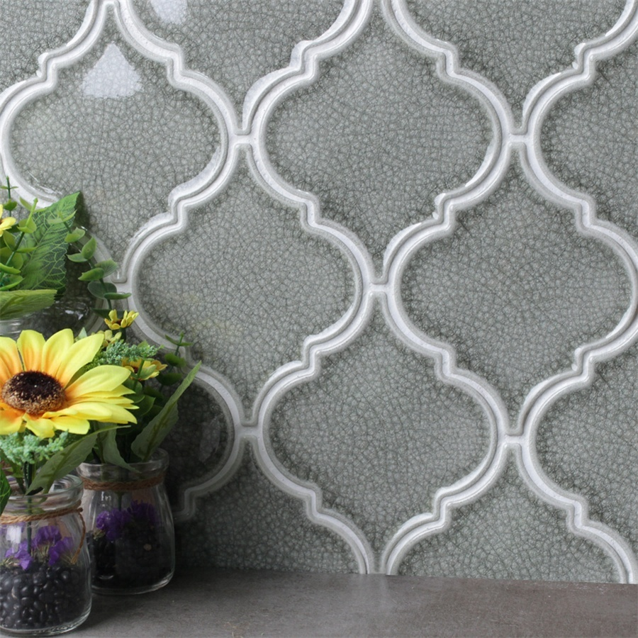low price background wall tile design heavy cracked arabesque mosaic tile buy arabesque mosaic arabesque mosaic tile background wall tile design product on alibaba com