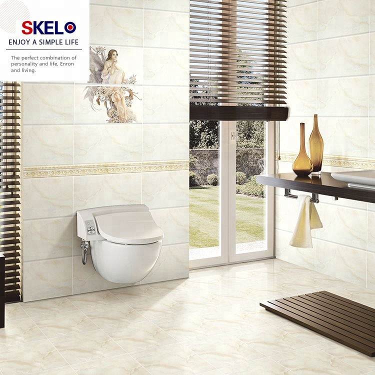 wall bathroom showers tile latest designs bathroom ceramic tiles price in philippines buy wall bathroom showers tiles bathroom ceramic tiles ceramic