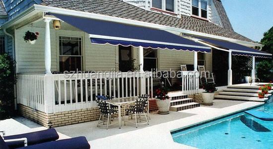 motorized patio awning balcony sun shades buy balcony sun shades patio awning sun shade product on alibaba com
