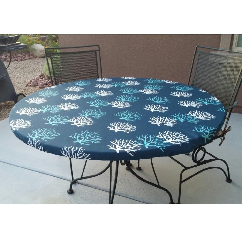 round plastic outdoor table covers round table ideas round plastic patio table tops round plastic outdoor tablecloths buy round plastic outdoor