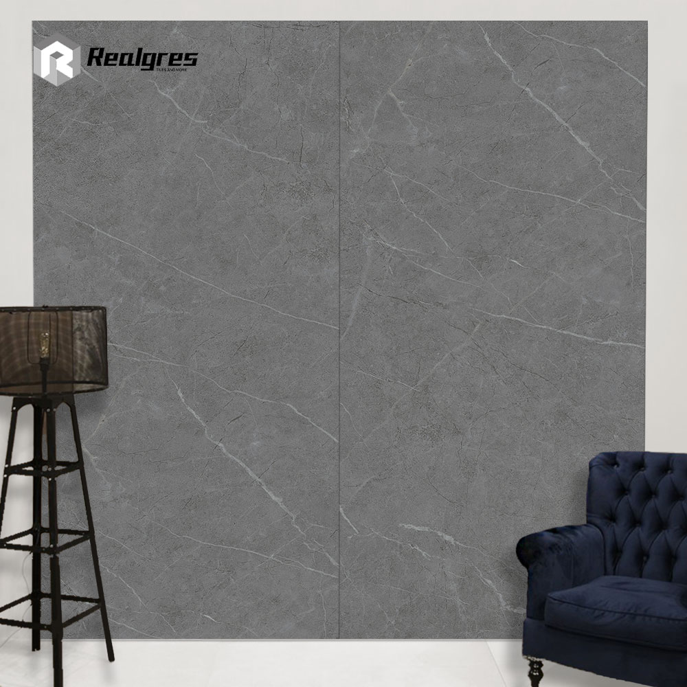 1200x2400 interior marble large format porcelain wall tiles buy large format porcelain tiles large format tile large format porcelain wall tiles