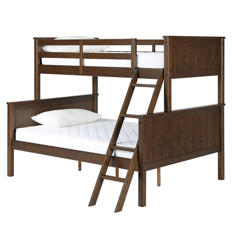 mobilier de lit en bois massif fait sur mesure encadrement de lit nouveau modele pas cher echantillon gratuit buy meubles roumanie meubles de cadre