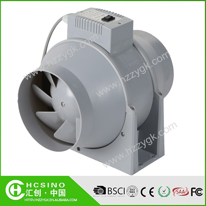 house two speed force air exhaust ventilation duct inline fan buy forced ventilation fan ventilation duct inline fan inline fan product on