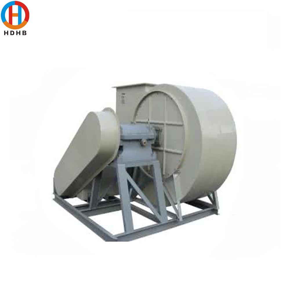 thermal power plant industrial steam boiler centrifugal fan buy steam boiler induced centrifugal fan steam boiler exhaust fan centrifugal blower fan