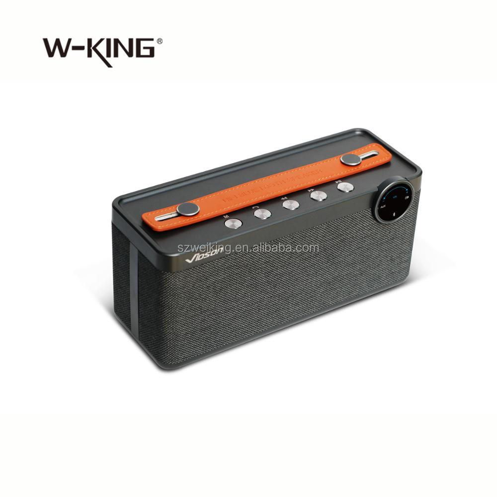 Vidson W King New Bluetooth Wireless Bluetooth Soundbox Acoustic Buy Soundbox Soundbox Acoustic Bluetooth Soundbox Product On Alibaba Com