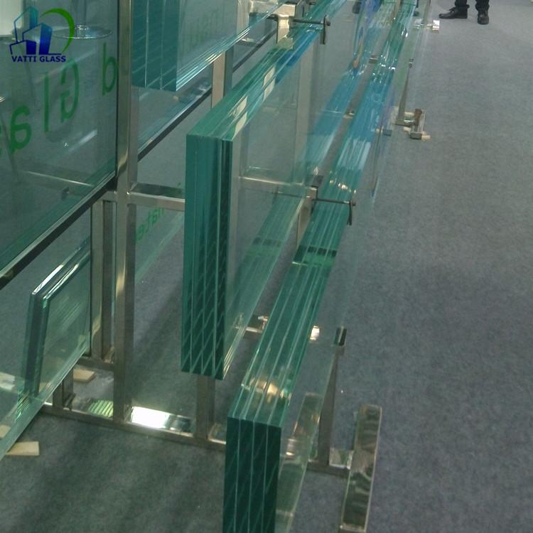 verre trempe offre speciale prix de 6mm 8mm 10mm 12mm buy prix du verre feuillete trempe feuille de verre trempe prix du verre trempe product on