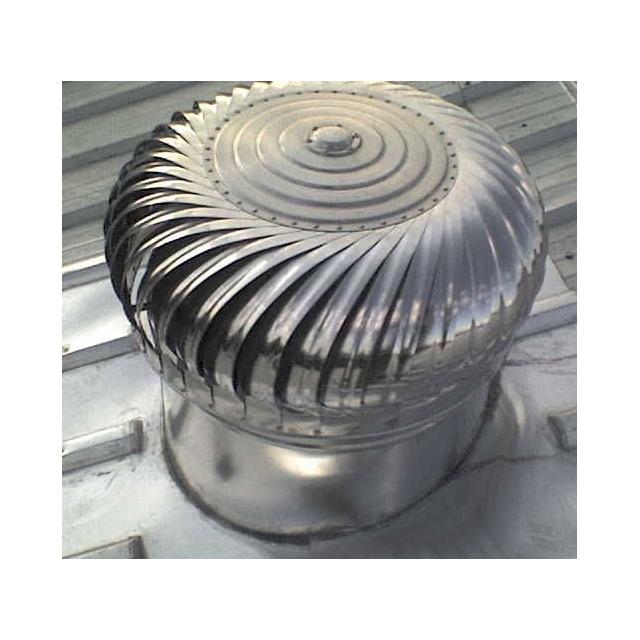 electrophoresis black stainless steel chimney roof exhaust fan buy chimney fan chimney roof exhaust fan roof exhaust fan product on alibaba com