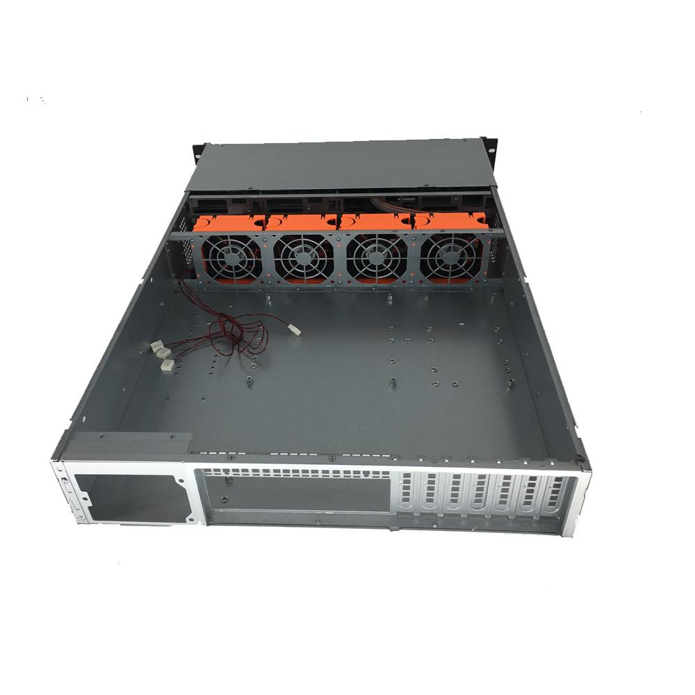 2u server rack mount server gehause buy 2u server 2u server fall 2u rackmount server fall product on alibaba com